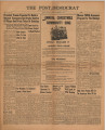 Post-Democrat (Muncie, Ind.) 1950-12-15, Vol. 32, No. 41