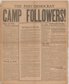 Post-Democrat (Muncie, Ind.) 1926-12-30, Vol. 06, No. 48