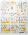 Muncie, Indiana Sanborn Map, 1902, Sheet 04