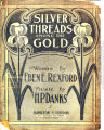 Silver threads among the gold