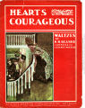 Hearts courageous : waltzes
