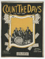 Count the days