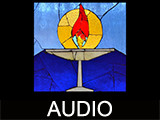 Unitarian Universalist Women's Service League meeting audio recording