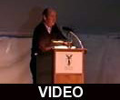 Billy Collins poetry reading