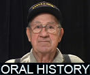 Gragg, Ralph E. video oral history and transcript