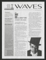 Waves, 1999-04