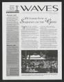 Waves, 1999-06