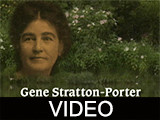 Gene Stratton Porter:  Voice of the Limberlost