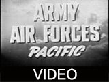 Army Air Forces Pacific