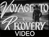 Voyage to Recovery