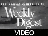Victory in review (AAF combat camera units weekly digest no. 100)
