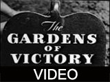 Gardens of Victory
