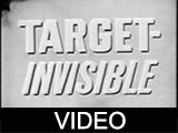 Target Invisible