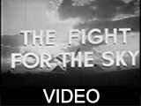 Fight for the Sky