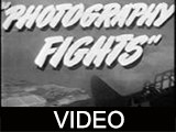 Photography Fights