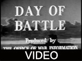 Day of Battle