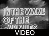 In the Wake of The Armies