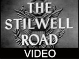 Stillwell Road, The