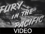 Fury in the Pacific