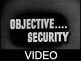 Objective -- Security