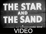 Star and the Sand, The