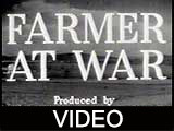 Farmer At War