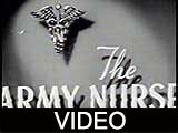 Army Nurse, The