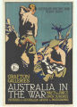 Australia In The War