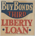 Buy Bonds