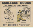 Smileage Books