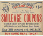 Smileage Coupons