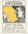 U. S. Government Smileage