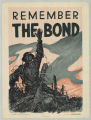 Remember The Bond