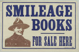 Smileage Books For Sale Here