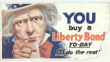 You Buy A Liberty Bond To-Day