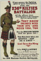 236th Kilties Battalion