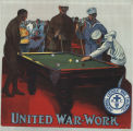 United War-Work
