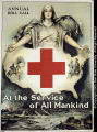 At The Service Of Mankind