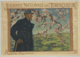 Journee Nationale Des Tuberculeux