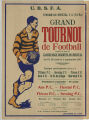 Grand Tournoi De Football