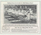 Fighting In France For Freedom!-Are You Helping At Home?