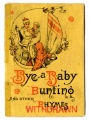 Bye a baby bunting and other rhymes