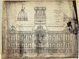 Delaware County Courthouse Collection