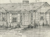 Wilkinson Lumber Co. Architectural Drawings