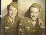 Grant County (Indiana) Veterans Oral Histories