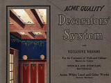 Architectural Trade Catalogs