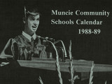 Muncie Community Schools Collection