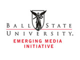 Emerging Media Initiative Archive