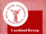 Cardinal Recap Publications
