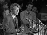 Kennedy, Robert F. Speech Collection